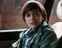 'Stranger Things': Noah Schnapp revela el destino de un personaje en la tercera temporada