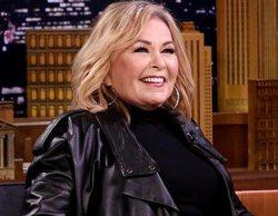 """Roseanne Barr adelanta un posible regreso a la televisión tras la polémica racista: """"Hay muchas ofertas"""""""