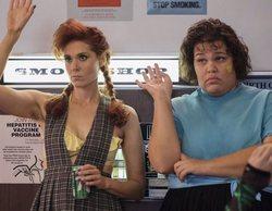 'GLOW': El reparto de la serie habla de las posibles tramas de cara a una tercera temporada