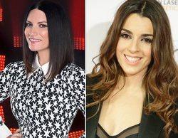 'Factor X': James Arthur, Ruth Lorenzo y Laura Pausini serán las estrellas de la gran final del programa
