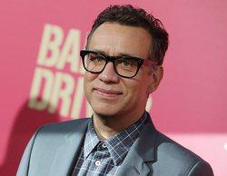 HBO encarga 'Los Espookys', una comedia en español creada por Fred Armisen y Lorne Michaels