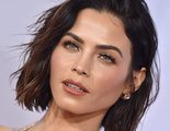 Netflix encarga 'Mixtape', el drama musical descartado por Fox