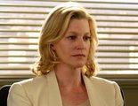 El reparto de 'Breaking Bad' no entiende el rechazo de los fans hacia Skyler White