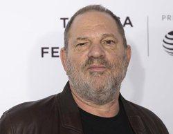 Harvey Weinstein podría cumplir cadena perpetua por otros tres cargos de abusos sexuales