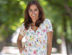 """Carmen Alcayde: """"'Aquí hay madroño' es un guiño irónico a 'Aquí hay tomate'"""""""