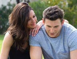 'The Bachelorette' protagoniza la mayor caída de la noche pero continúa como lo más visto con 'The Proposal'