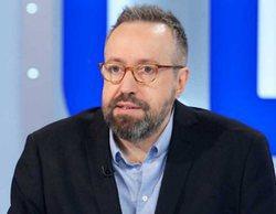 """Ciudadanos emprenderá medidas legales contra el Gobierno por su """"caciquil"""" proceso de renovación de RTVE"""