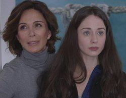 Telecinco divide 'La verdad' en dos entregas y emitirá su final a partir de otoño