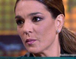 'Sálvame': La excolaboradora Raquel Bollo cierra su tienda de ropa