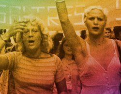 'Nosotrxs somos', una mano al colectivo LGTB+ que RTVE debió tender hace tiempo