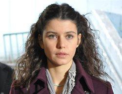 'Fatmagül' da el salto a Antena 3 tras su gran éxito en Nova