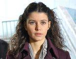 'Fatmagül' se emitirá en las tardes de Antena 3 tras su gran éxito en Nova