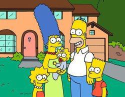 'Los Simpson': así será el final según su showrunner