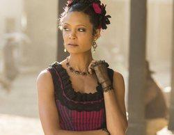'Westworld': La tercera temporada podría contar con un reparto muy diferente
