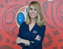 María Gómez hace balance y acaba con la polémica del Mundial Rusia 2018
