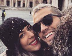 """Bea y Rodi ('GH 17') denuncian estar recibiendo acosos durante meses: """"No podemos más"""""""