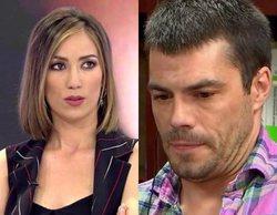 """'El Programa del Verano': Tensa entrevista entre Patricia Pardo y el presunto """"estafador del amor"""""""
