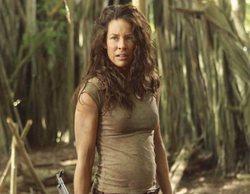 """Evangeline Lilly se opone a un posible regreso de 'Perdidos': """"No me gustan los remakes y los reboots"""""""