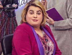 Netflix y 'Paquita Salas' tendrán su propia carroza en el desfile del Orgullo LGTBI de Madrid
