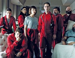 'Netflix': La compañía lanza una nueva suscripción denominada 'Netflix Ultra' con mayor calidad de imagen