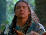 """Paramount Network entra en lo más visto del día con la película """"Los últimos guerreros"""" (3,8%)"""