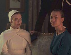 'The Handmaid's Tale': Una impactante muerte marca el penúltimo capítulo de la segunda temporada