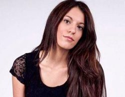 Melodía Producciones prepara '500 días', una miniserie sobre el caso de Diana Quer para Telecinco