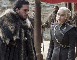 'Juego de Tronos': La impactante muerte de un personaje principal podría marcar el final, según una filtración