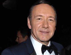 'House of Cards' lanza el teaser de la última temporada con un mensaje empoderado para Kevin Spacey
