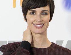 'Paquita Salas': La hija de Paz Vega se estrena como actriz en la segunda temporada