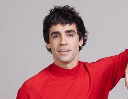 'Paquita Salas': Javier Ambrossi se inspira en su dramática experiencia en 'Imperium' para una escena