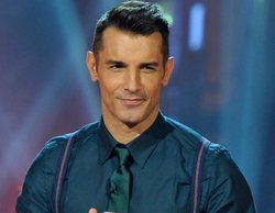 La final de 'Factor X' tendrá dos rondas en las que la audiencia elegirá a los dos últimos clasificados