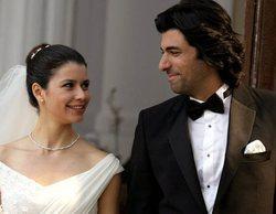 'Fatmagül': 9 momentos clave de la primera telenovela turca en España que ha arrasado en Nova