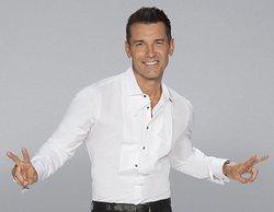 Jesús Vázquez será el presentador de 'Idol Kids'
