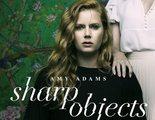 'Heridas abiertas', protagonizada por Amy Adams, se estrenará el lunes 9 de julio en HBO España