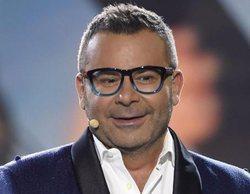 Jorge Javier Vázquez presentará 'GH VIP 6', su primera edición de famosos