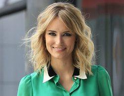 El cambio de presentador de 'GH VIP' abre las puertas a Alba Carrillo