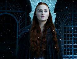 'Juego de Tronos': El final de la serie romperá con toda las teorías existentes, según Sophie Turner
