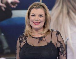 Terelu Campos será operada el miércoles 11 de julio del cáncer de mama que vuelve a padecer