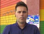 'GH VIP': Alberto Linero, el primer militar gay, se postula para entrar en el reality