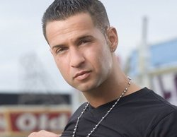 'Jersey Shore Family Vacation': Mike The Situation se casará con su novia en la segunda entrega