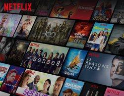Netflix borrará todas las opiniones de sus contenidos a partir del 15 de agosto