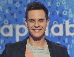 'Pasapalabra' vuelve a las tardes de Telecinco el jueves 12 de julio