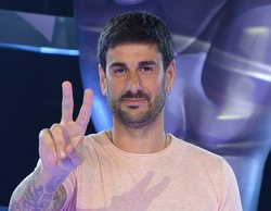 Melendi ficha como coach de 'La voz' de Antena 3