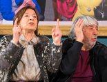 'La que se avecina' lidera el sábado e introduce entre lo más visto tres episodios