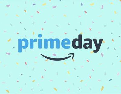 Las mejores ofertas para adelantarte al Prime Day 2018