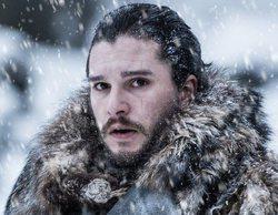 HBO comenzará la producción de la precuela de 'Juego de Tronos' en octubre