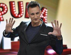 'Pura Magia': La 1 estrena la segunda edición del talent show el lunes 16 de julio