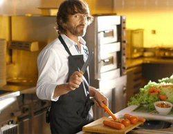 'Mi madre cocina mejor que la tuya': Telecinco estrena la nueva edición el martes 17 de julio