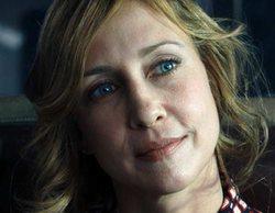 'Central Park Five': Vera Farmiga ficha por la nueva miniserie de Netflix
